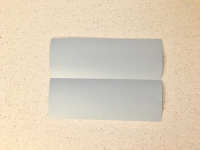 DIY Mini Notebooks-2