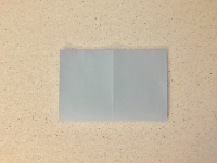 DIY Mini Notebooks-3