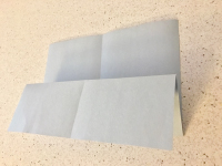 DIY Mini Notebooks-4