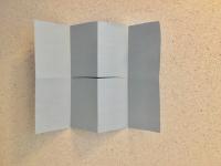 DIY Mini Notebooks-6