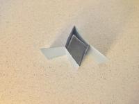 DIY Mini Notebooks-7