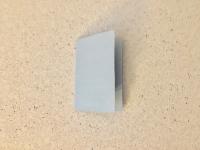 DIY Mini Notebooks-8