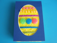 Easter egg trinket-5