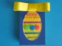 Easter egg trinket-9