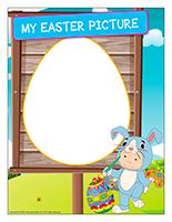 Easter-frame-2020