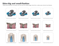 Educ-big and small-Fashion