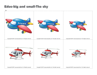Educ-big and small-The sky-2