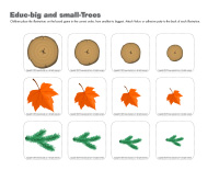 Educ-big and small-Trees