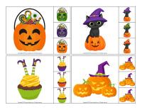 Educ-clothespins-Halloween-1