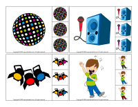 Educ-clothespins-Karaoke