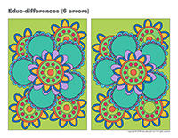Educ-differences-Mandalas