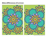 Educ-differences-Mandalas