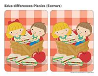 Educ-differences-Picnics