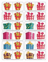 Educ-dominoes-Surprises