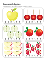 Educ-math-Apples
