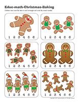 Educ-math-Christmas-Baking