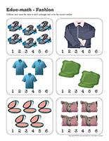 Educ-math-Fashion