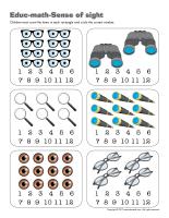 Educ-math-Sense of sight-1