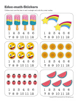 Educ-math-Stickers-1