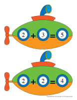 Educ-math-Submarines-1