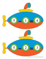 Educ-math-Submarines-2