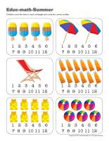 Educ-math-Summer