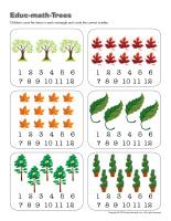 Educ-math-Trees-1
