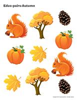Educ-pairs-Autumn
