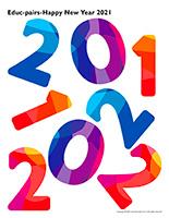 Educ-pairs-Happy-New Year 021