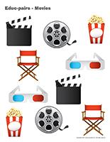 Educ-pairs-Movies