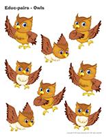 Educ-pairs-Owls