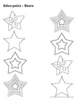 Educ-pairs-Stars