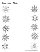 Educ-pairs-Winter