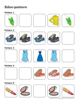 Educ-pattern-Fashion