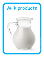 Educ-poster-Milk products