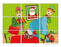 Educ-puzzles-Elves