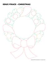 Educ-trace-Christmas