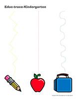 Educ-trace-Kindergarten