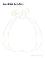 Educ-trace-Pumpkins