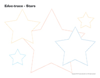 Educ-trace-Stars