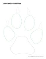 Educ-trace-Wolves