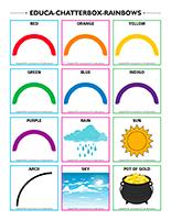 Educa-chatterbox-Rainbows