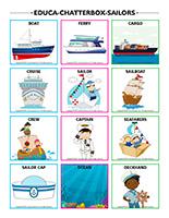 Educa-chatterbox-Sailors