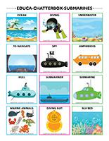 Educa-chatterbox-Submarines