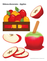 Educa-decorate-Apples-2