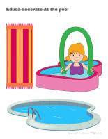 Educa-decorate-At the pool-2