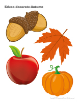 Educa-decorate-Autumn-1