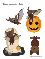 Educa-decorate-Bats-1
