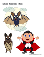 Educa-decorate-Bats-2
