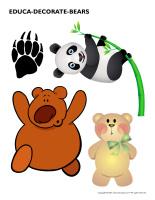 Educa-decorate-Bears-1